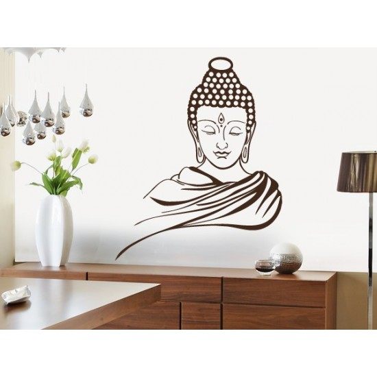 Stall Designing Fabrication Services - Wall decals mumbai